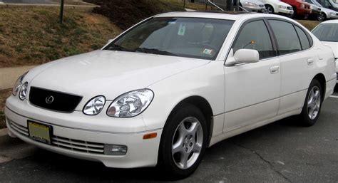 File:98-00 Lexus Gs300.jpg
