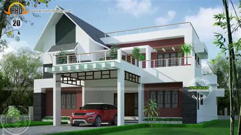 the home designers house designs of october 2014