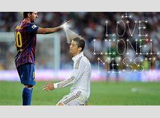 Beautiful Ronaldinho Vs Cristiano Ronaldo Vs Messi Vs Kaka