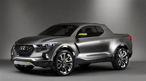 The 2022 hyundai santa cruz is the newest truck on the block — and the only real compact truck that's currently up for grabs. 2021 Hyundai Santa Cruz Price, Specs, Interior | Latest ...