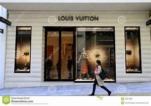 Louis Vuitton Shop Berlin : louis vuitton store editorial stock photo image 19327888 ~ Bigdaddyawards.com Haus und Dekorationen