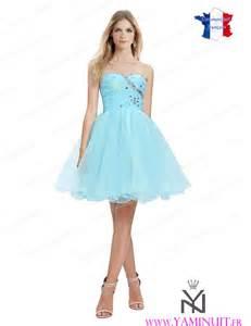 robe de mariã e pale robe bleu pale