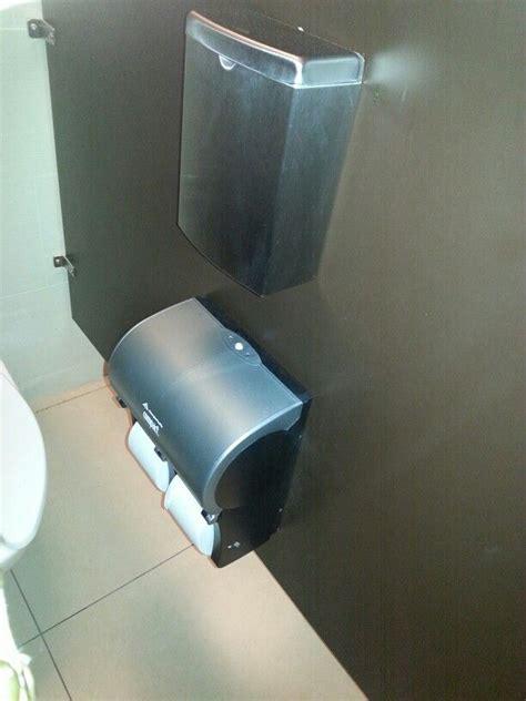 code    compliant  sanitary