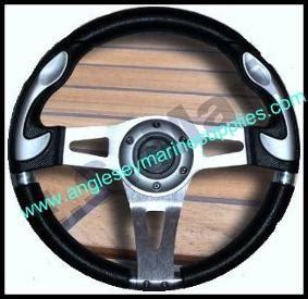 Boat Steering Wheel Grant by Boat Steering Cables Boat Steering Wheels Boat Steering Kit