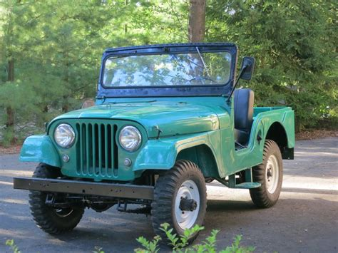 vintage willys jeep 17 best images about cj 5 jeeps on pinterest my dad
