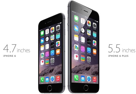 iphone deals iphone 7 deals alle iphone deals tips en trucs koop nu