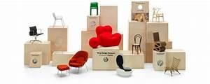 Vitra Design Museum Shop : vitra miniatures collection ~ A.2002-acura-tl-radio.info Haus und Dekorationen