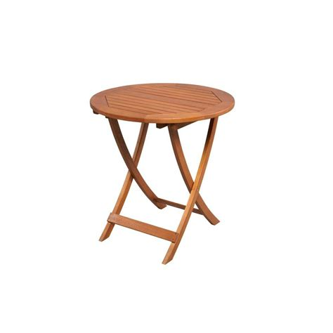 ean 8935199102353 hton bay tables adelaide eucalyptus