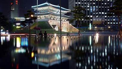 Korea South Wallpapers 2330