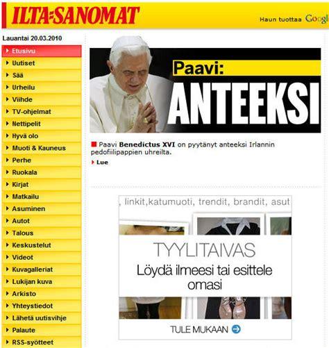 Punainen lyhty jyväskylä suomi pilluja - Deitti24 porvoo Porno tähdet sex work jyväskylä, sex seksiseuraa