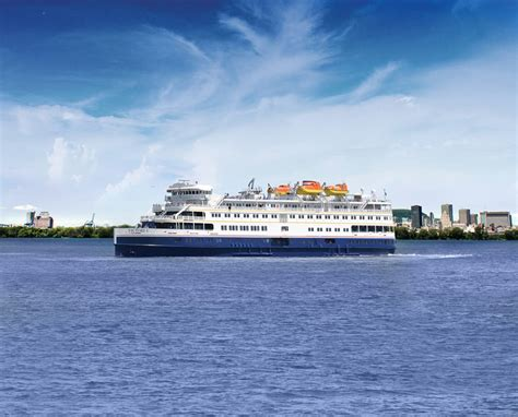 victory i cruise ship review victory cruise line