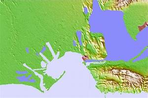 Mediaco Fos Sur Mer : fos sur mer location guide ~ Premium-room.com Idées de Décoration