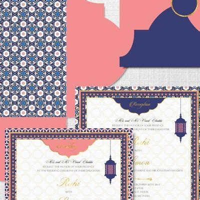 portfolio  pretty gilded designs  images wedding