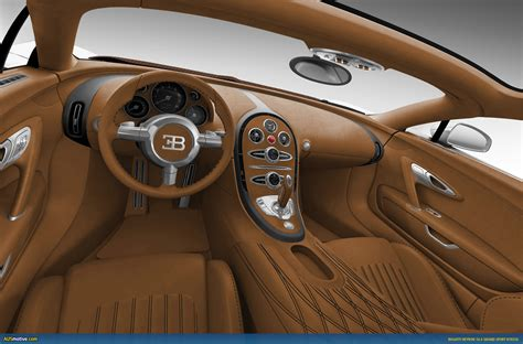Bugatti Top Speed Key by Ausmotive 187 Bugatti Veyron 16 4 Grand Sport Vitesse