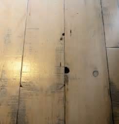 farmhouse floors quot pickled quot eastern white pine farmhouse hardwood flooring nashville by historic