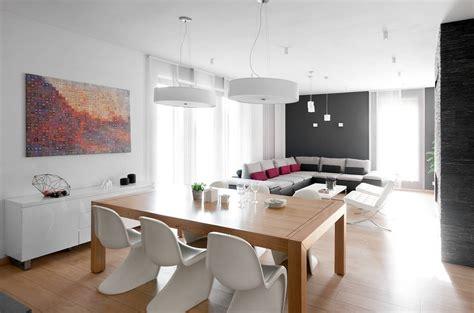 chaise salle a manger contemporaine chaise salle a manger contemporaine deco maison moderne