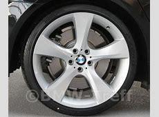 BMW wheel style 311 BmwStyleWheelscom