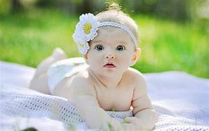 Wallpaper Of Cute Baby Girls Cute Baby Girl Hd Wallpaper ...