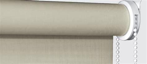 tendaggi per esterni caratteristiche dei tendaggi per esterni tende e