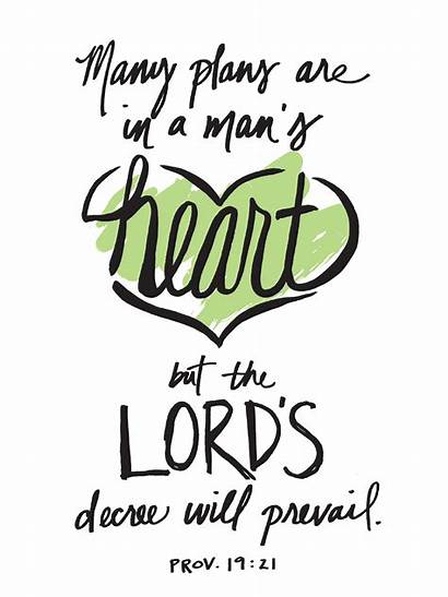 October Scripture Quotes Fellowship Lifeway Bible Proverbs