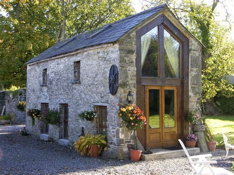 Detached Barn Conversion For 2 Homeaway
