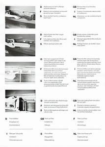 Kopfstützen Zum Aufstecken : t3 infos innenraum ~ Kayakingforconservation.com Haus und Dekorationen