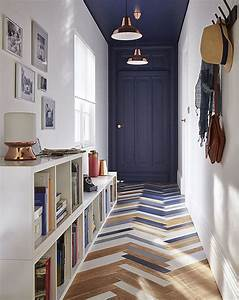 Small, Hallway, Ideas