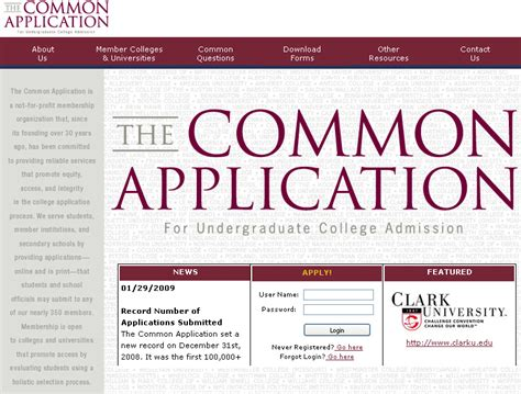 common application school report form 2015 the new common application essay prompts