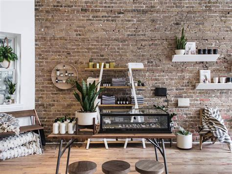 Style X Shop by Gather Home Lifestyle Travel Leisure
