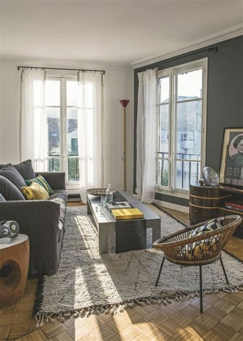 idees comment decorer son appartement