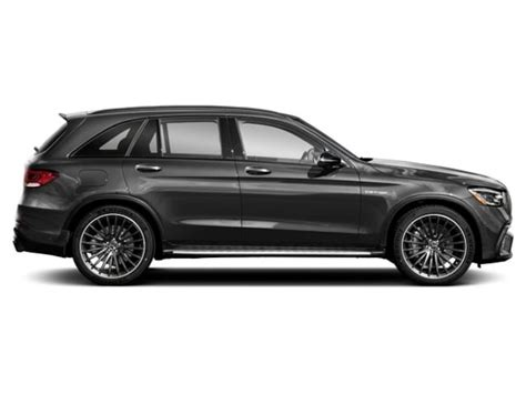 It is available in 2 variants and 6 colours. New 2021 Mercedes-Benz AMG GLC 63 For Sale/lease Milford DE | VIN# W1N0G8JB0MF866769