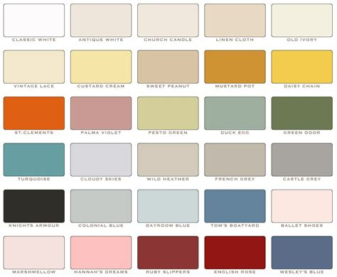 the top 20 ideas about home depot behr paint colors best