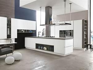 Interni case moderne Progettazione Casa Case moderne: guida agli interni case moderne