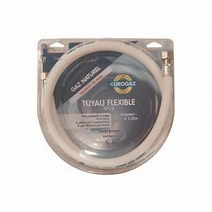 Flexible Gaz Naturel : flexible arm gaz naturel en caoutchouc blanc pour ~ Premium-room.com Idées de Décoration