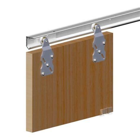 systeme fermeture porte coulissante best 25 systeme porte coulissante ideas on range bois int 233 rieur style industriel