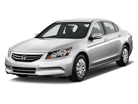 2011 Honda Accord Sedan Review, Ratings, Specs, Prices