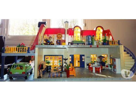 accesoire bureau merveilleux table avec banc cuisine 14 maison playmobil