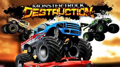 monster truck show tickets prices top 10 amazing monster truck show events in usa