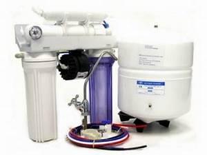 Wasserleitung Kunststoff Systeme : umkehrosmoseanlage typ chic4 p 380 liter tag ~ A.2002-acura-tl-radio.info Haus und Dekorationen