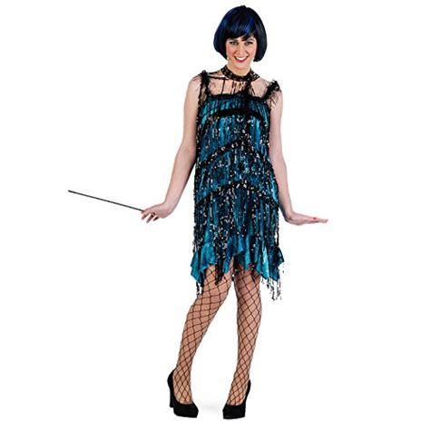 m m kostüm damen 20er jahre kleidung preisvergleiche erfahrungsberichte und kauf bei nextag