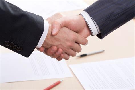 Энергосервисный контракт это. Что такое Энергосервисный контракт?