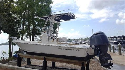 Key West Boats Jacksonville by 2016 Key West 210 Bay Reef Jacksonville Florida Boats