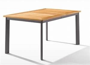 Repeindre Une Table. comment repeindre une table en bois prima ...