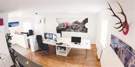 Unser Neues Büro  Mehr Platz Für Ihre Ideen Netwerker