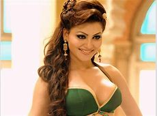Popular Actress Urvashi Rautela Hot Bikini Photos