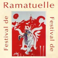 Festival De Ramatuelle : dagprod festival de ramatuelle ~ Medecine-chirurgie-esthetiques.com Avis de Voitures