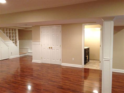 home interior painting home interior painting company in westchester county