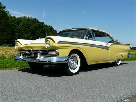 Classic Fords by 8 Best Classic Fords Images On Ford Ford