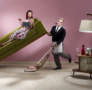 Wohnung Putzen Wie Oft : wohnung putzen wo anfangen und wie oft welt ~ Eleganceandgraceweddings.com Haus und Dekorationen
