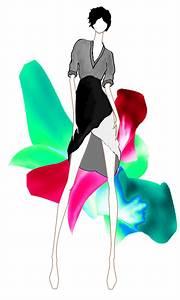 Fashion Design Background Hd